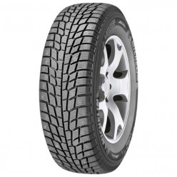 а/ш 225/60*17 102T LATITUDE X-ICE NORTH XL MICHELIN TBL ошип