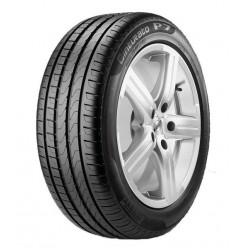 а/ш 255/40*18 V P7 Cinturato Run Flat Pirelli TBL