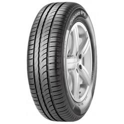 а/ш 185/60*14 82H CINTURATO P1 VERDE Pirelli TBL