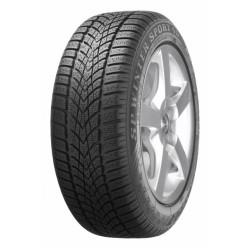 а/ш 245/40*18 97V SP WI SPT 4D MS XL MFS Dunlop TBL