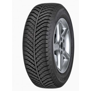 Шины GoodYear Vector 4 Seasons 185/60R14