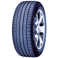 295/35*21 Michelin Latitude Sport 107Y