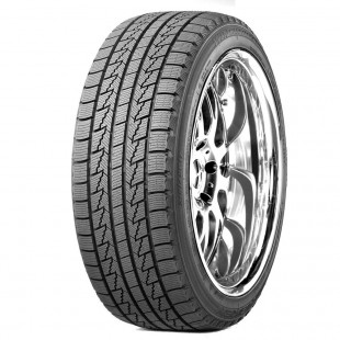 Шины Nexen Winguard ICE 225/60R17
