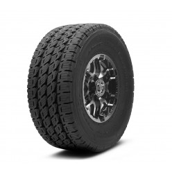 а/ш 275/65*17 T NT GHT NITTO TBL