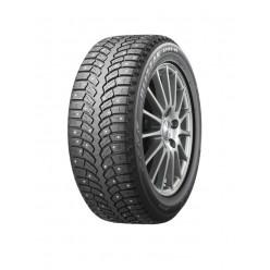 Bridgestone  225/45/19  T 92 SPIKE-01  Ш.