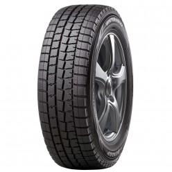 а/ш 215/45*18 T WINTER MAXX WM01 (93) DUNLOP TBL