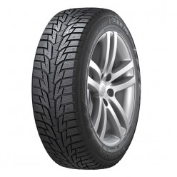HANKOOK Winter I'Pike RS W419 235/40R18 95T XL UHP KR шип