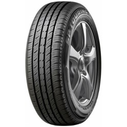 а/ш 185/60*14 T SP TOURING T1 DUNLOP TBL