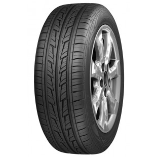 CORDIANT ROAD RUNNER PS-1 155/70R13 б/к