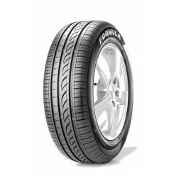 а/ш 185/65*14 H Formula ENERGY (86) Pirelli TBL