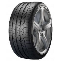 а/ш 295/40*20 Y P Zero (106) (N0) Pirelli TBL