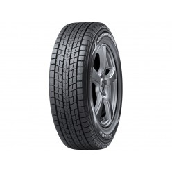 Данлоп  245/75/16  R 111 WINTER MAXX Sj8