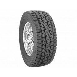 285/60 R18 120 T Open Country A/T+ Toyo