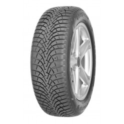 а/ш 185/60*15 88T UG 9 MS XL Goodyear TBL