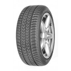 а/ш 225/50*17 98V UG 8 PERFORMANCE MS XL FP Goodyear TBL