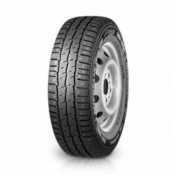 Автошина Michelin 215/70R15C 109/107R Agilis X-Ice North TL (шип.)