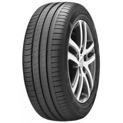 165/70 R14 81 T Optimo Kinergy Eco K425 Hankook