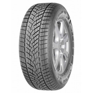 Шины GoodYear UltraGrip Ice SUV gen-1 225/60R17