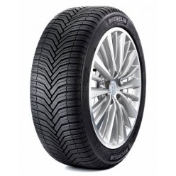 195/55*16 Michelin CrossClimate + 91V