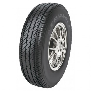 Шины Triangle TE301 185/65R14