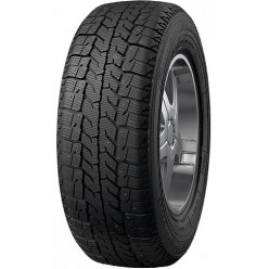 185/75 R16C 104/102 Q CW-2 Business Cordiant