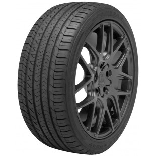 Шины GoodYear Eagle Sport TZ 215/55R17
