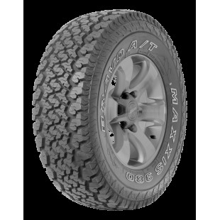 Шины Maxxis AT-980 285/60R18