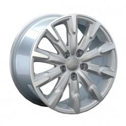 Replica FR  Cadillac Escalade  9,0\R22 6*139,7 ET22  d78,1  HB  [A46]